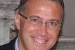 Yazid Belkacemi