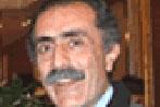 Khaldoun Kerrou