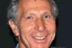 Francois Lokiec