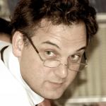 Joseph Gligorov