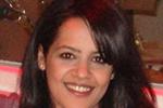 Imane Elmoukhtari