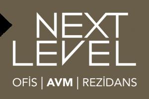 next_level_logo