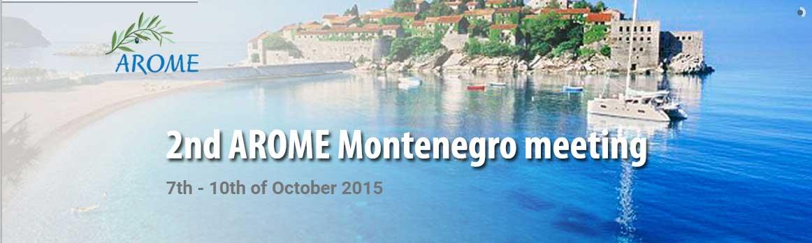 arome-montenegro-2015