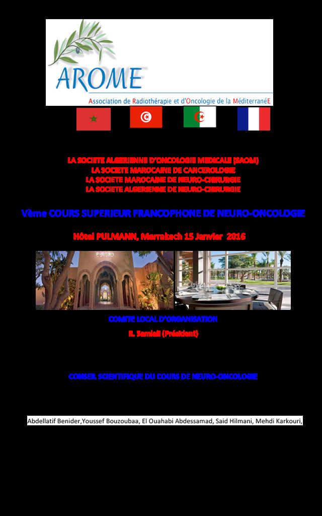 maroco_2016-1