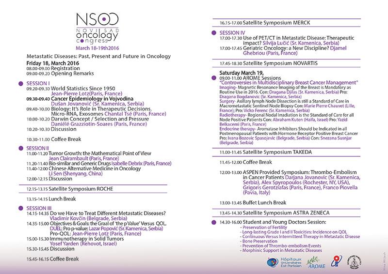 NSOC-03